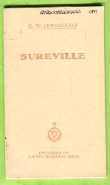 Sureville