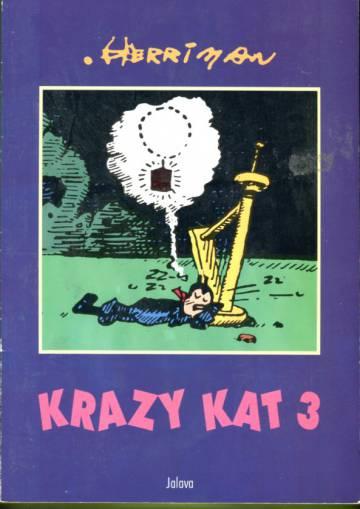 Krazy Kat 3
