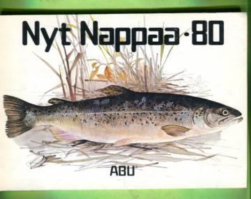 Nyt Nappaa 1980