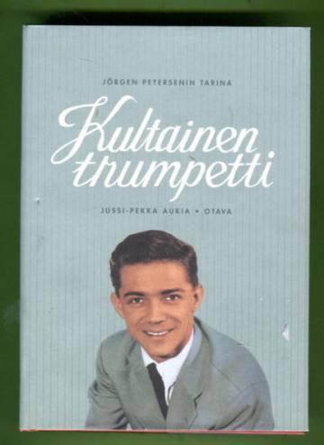 Kultainen trumpetti - Jörgen Petersenin tarina