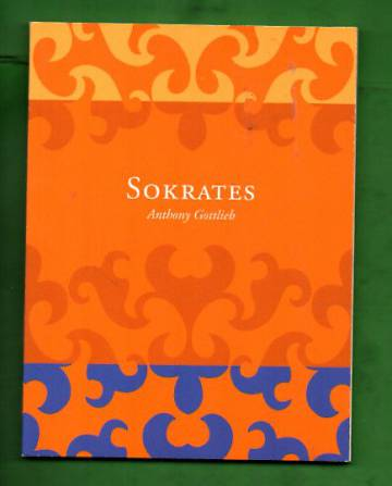 Suuret filosofit 20 - Sokrates: Filosofian marttyyri