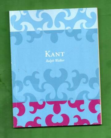 Suuret filosofit 11 - Kant: Kant ja moraalilaki