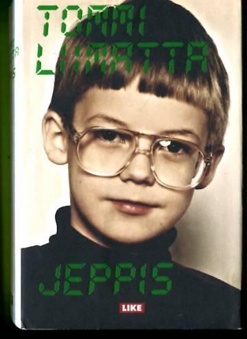 Jeppis