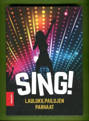 Sing! Laulukilpailujen parhaat