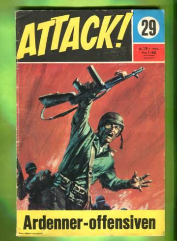 Attack! 29/68