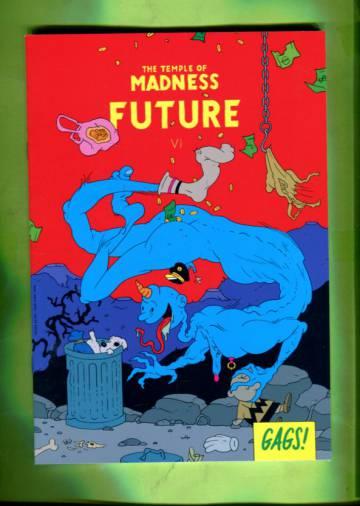 Future #6 (1/21)