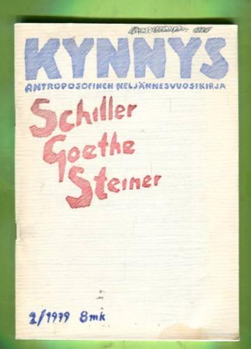 Kynnys 2/79