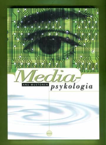 Mediapsykologia
