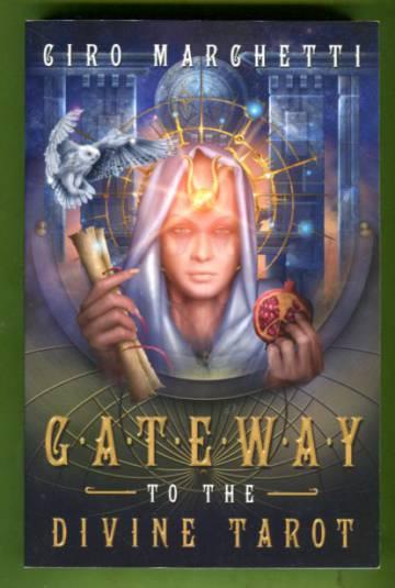 Gateway to the Divine Tarot