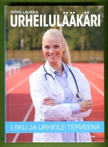Urheilulääkäri - Liiku ja urheile terveenä