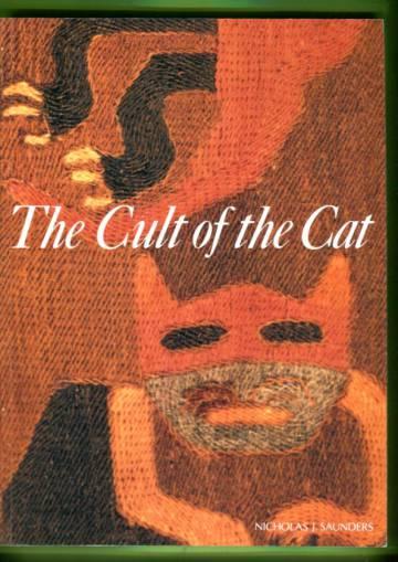 The Cult of Cat