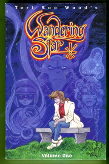 Wandering Star Vol 1