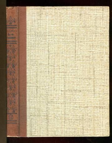 Guy de Maupassant - Piirteitä hänen elämästään ja kirjailijatoiminnastaan