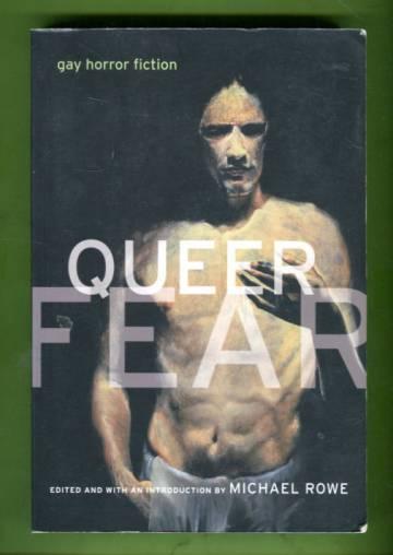 Queer Fear