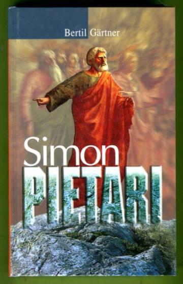 Simon Pietari