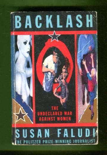 Backlash - The Undeclared War Against Women