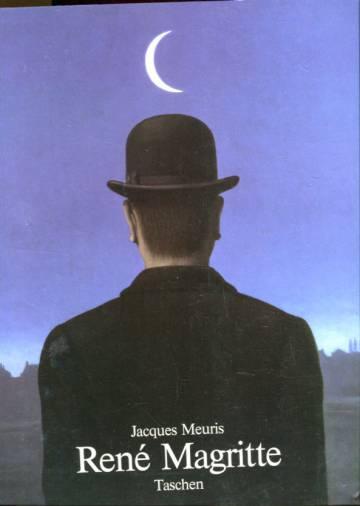 René Magritte - 1898-1967