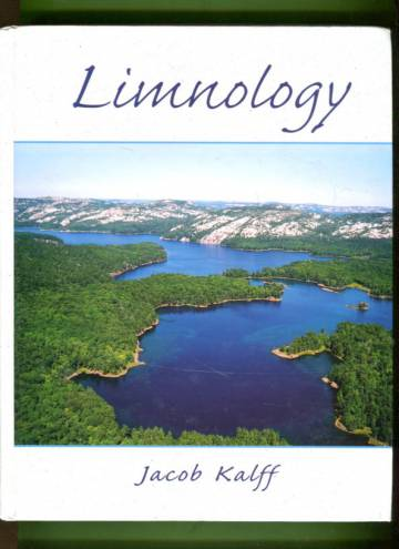 Limnology - Inland Water Ecosystems