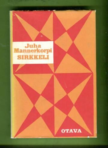 Sirkkeli - Novelleja