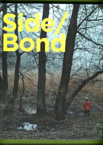 Side/Bond