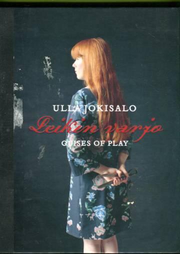 Leikin varjo / Guises of Play
