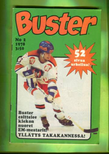 Buster 2/78