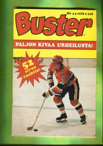 Buster 4/78