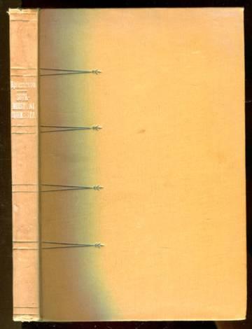 Sotamuistoni Suomesta - Ruotsalaisen vapaaehtoisen päiväkirjamuistiinpanoja vuoden 1918 sotaretkeltä