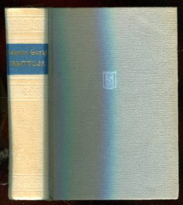 Valittuja - Novelleja ja runoja