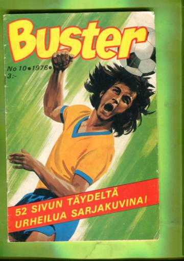 Buster 10/76