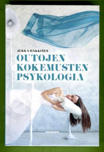 Outojen kokemusten psykologia