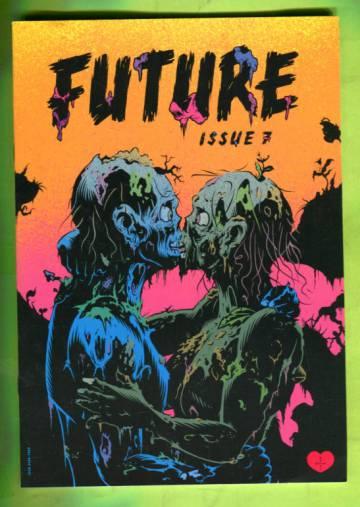 Future #7 (2/21)