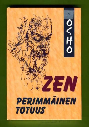Zen - Perimmäinen totuus