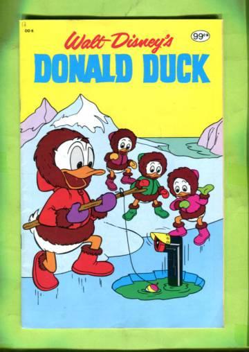 Walt Disney's Donald Duck #6 84