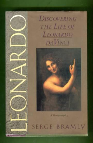 Leonardo - Discovering the Life of Leonardo da Vinci