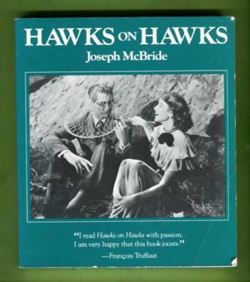 Hawks on Hawks