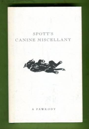 Spott's Canine Miscellany