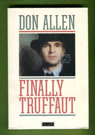 Finally Truffaut