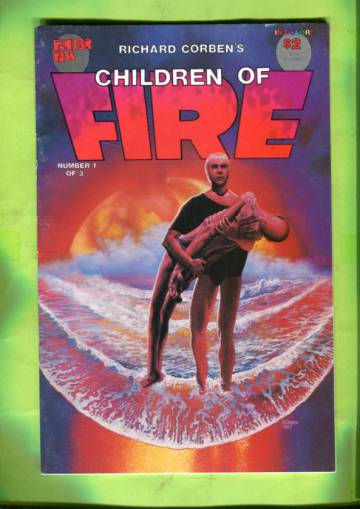 Children of Fire #1 87