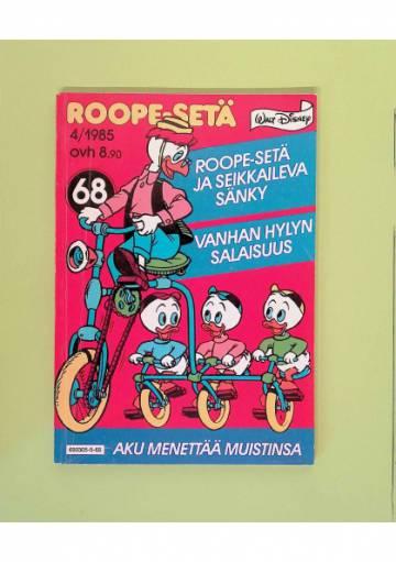 Roope-setä 68 (4/85)