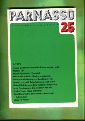 Parnasso 6/75