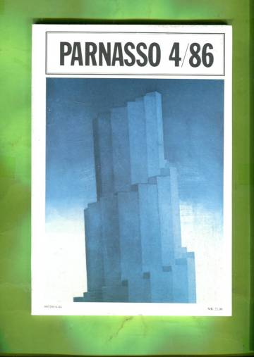 Parnasso 4/86