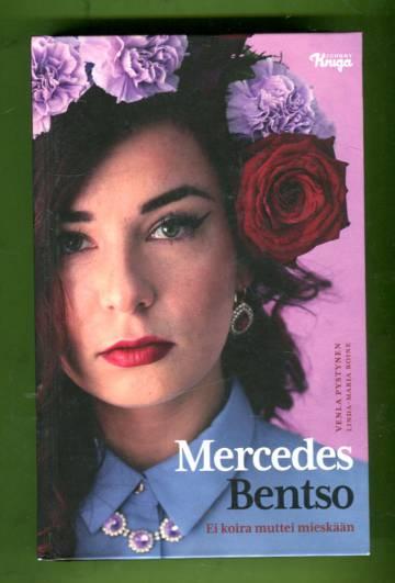 Mercedes Bentso - Ei koira muttei mieskään