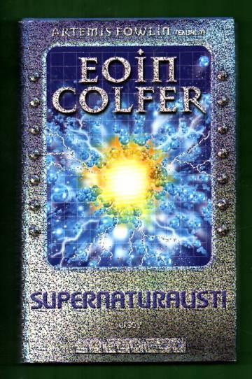 Supernaturalisti
