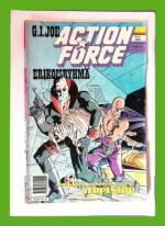 Action Force 4/88