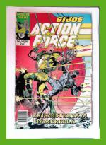 Action Force 7/88