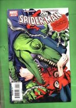 Spider-Man 1602 #4 (of 5) / March 2010
