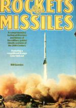 The Illustrated Encyclopedia of the World´s Rockets & Missiles