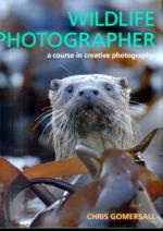 Wildlife Photographer - A Course in Creative Photography
