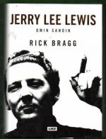 Jerry Lee Lewis - Omin sanoin